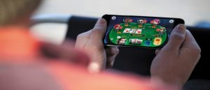 Win the online jackpot with the casino gaming