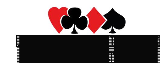 Pokertrainingsecret