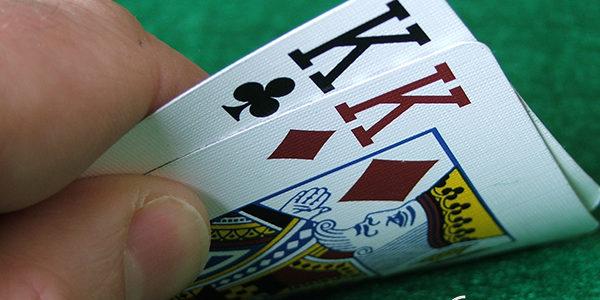 Fun In Playing Ceme Casino Online