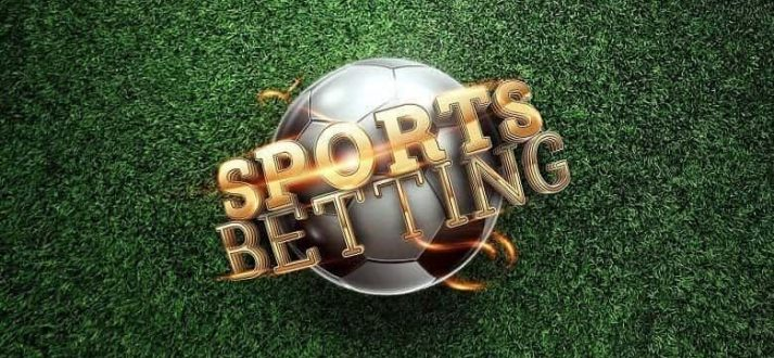 Play Sports Betting Game Online