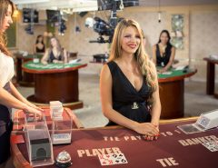 Play Online Gambling Games