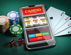 e games casino in davao city